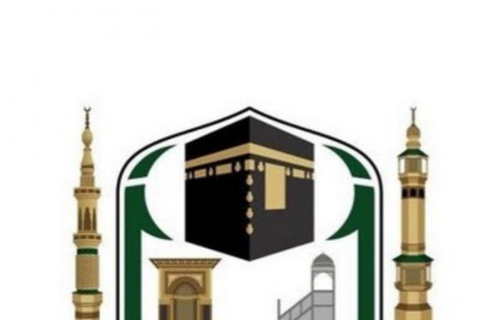 رئاسة شؤون الحرمين تجري المقابلات الشخصية للمتقدمين على برنامج الماجستير