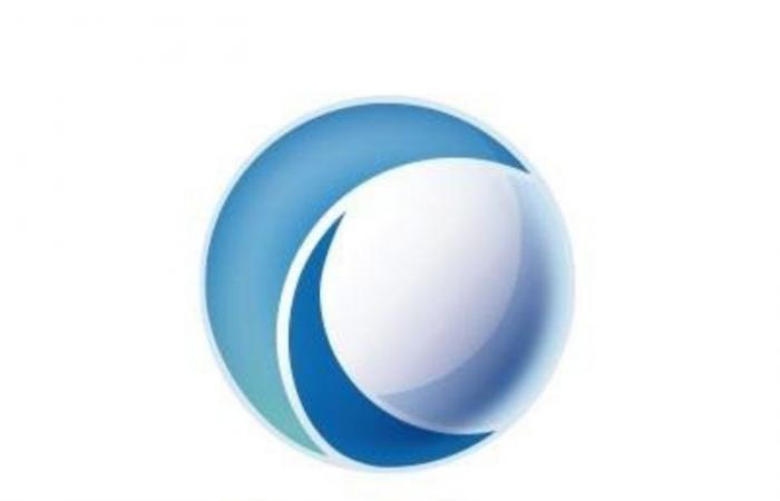 """""""المياه """": نعمل على إدارة عدد من المشاريع التنفيذية والتشغيلية بالشرقية بـ 3.5 مليارات ريال"""