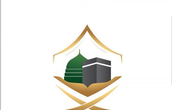 وزارة الحج تعلن الانتهاء من فرز طلبات 160 جنسية لأداء حج هذا العام
