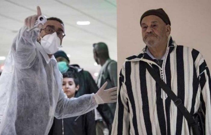 """المغرب.. التهاون في إجراءات """"كورونا"""" يضاعف الإصابات والوفيات"""