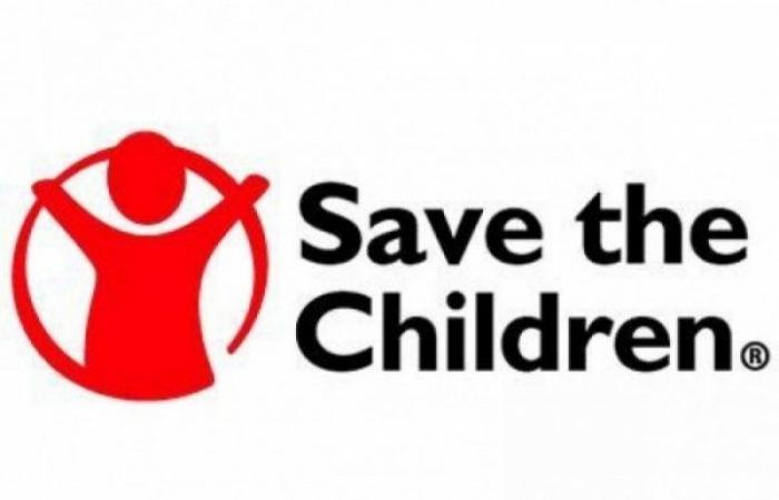 منظمة: كورونا يهدد عودة ملايين التلاميذ إلى مدارسهم