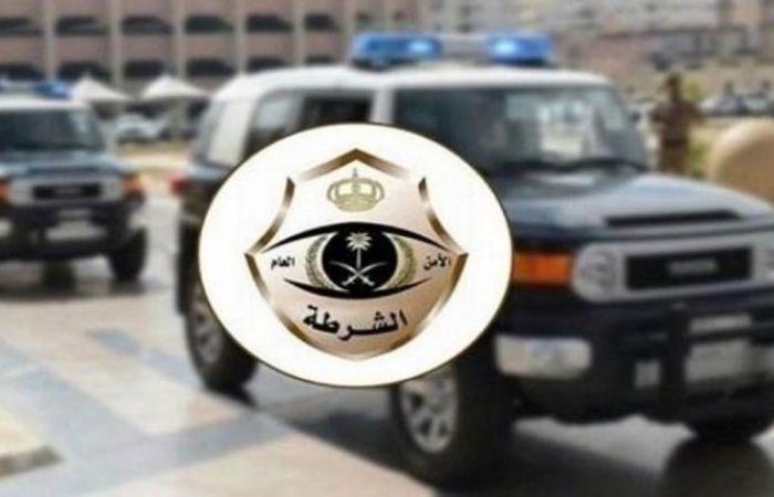 شرطة المنطقة الشرقية: القبض على 3 أشخاص ارتكبوا 47 قضية جنائية