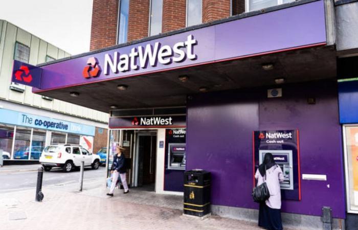 شركة سعودية تقاضي بنكًا بريطانيًا بعد وقوعها ضحية احتيال قيمتها 5 ملايين دولار