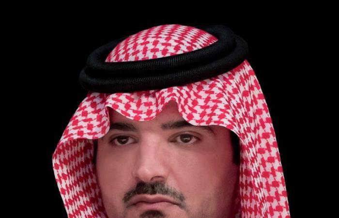 عبر الاتصال المرئي.. وزير الداخلية يجتمع بقيادات القطاعات الأمنية وقادة أمن الحج