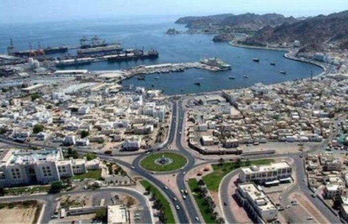 سلطنة عمان تسجل 1679 إصابة جديدة بكورونا