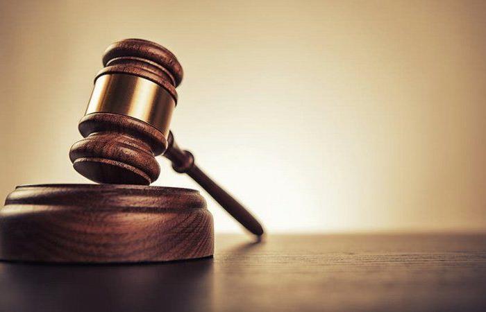 """لعدم توفيق أوضاعها القانونية.. """"محكمة التمييز"""" تقرِّر حل جماعة الإخوان بالأردن"""