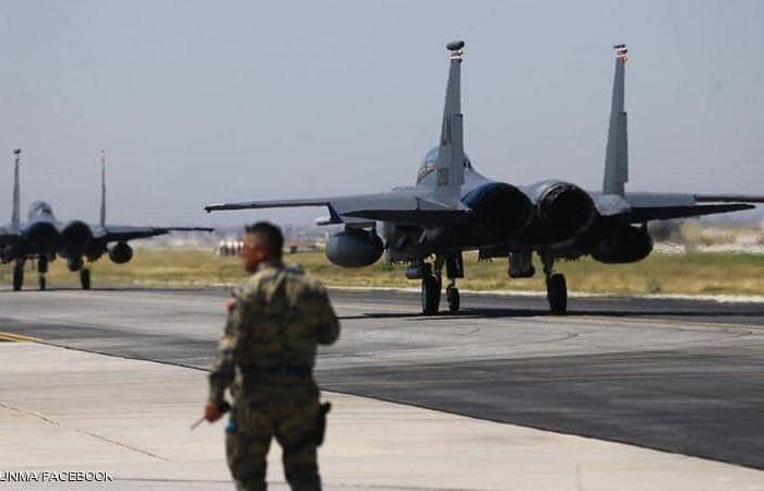"""قواته تتجه إلى تدخل عسكري.. """"أردوغان"""" يريدها حربًا بين هذين البلدين"""