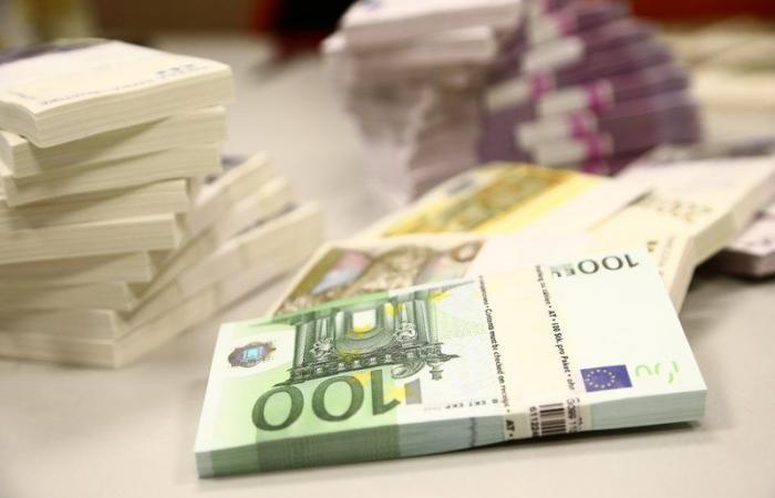 انتعاش الطلب.. تنامي أنشطة مصانع منطقة اليورو للمرة الأولى منذ 2019