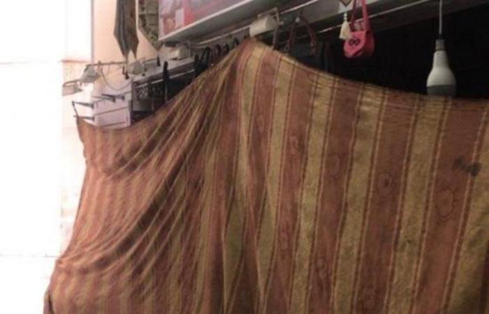 إغلاق 21 منشأة تجارية بمكة بعد رصد مخالفات فيها