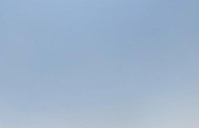 الباحة.. مصرع وإصابة شخصين في حادث تصادم قرب نقطة تفتيش الجعبة