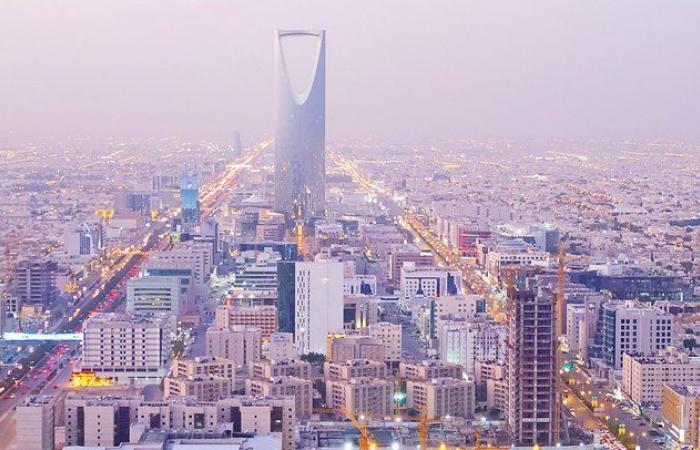 97 إصابة جديدة بكورونا في الرياض اليوم.. الانخفاض مستمر