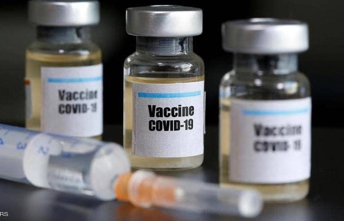 لهذا السبب.. اللقاح الروسي ضد كورونا لن يكون متاحاً للأطفال قريباً