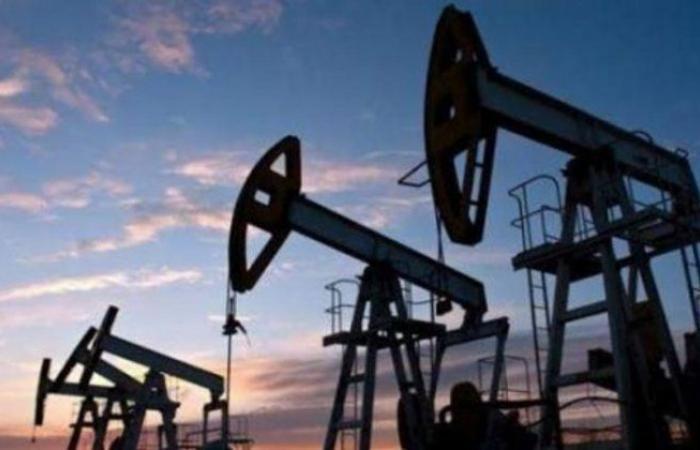الأعلى في 5 أشهر.. ارتفاع أسعار النفط بـ2.7%