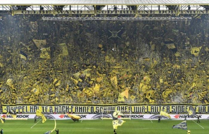 بعد المطالبة بمراعاة معدل الإصابات.. الموافقة على عودة الجماهير لملاعب ألمانيا