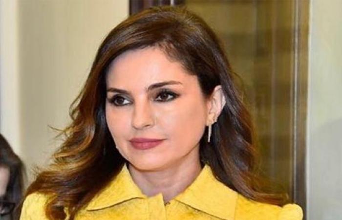 لبنان : إعلان حال الطوارئ ببيروت لمدة أسبوعين وتتولى السلطة العسكرية مسؤولية الحفاظ على الأمن