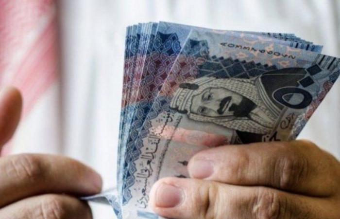 متعهّدو نقل الباحة يطالبون بمستحقاتهم المتاخرة منذ 9 أشهر