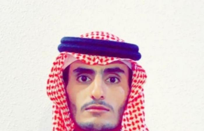 """""""آل زاهر"""" يحتفل بزواجه في تثليث"""