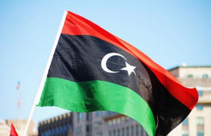 """""""الرئاسي الليبي"""" يمدد حظر التجول للحد من """"كورونا"""""""