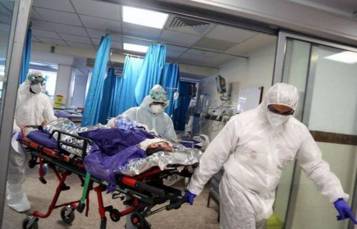 أستراليا: ارتفاع عدد الوفيات بفيروس كورونا إلى 278 حالة