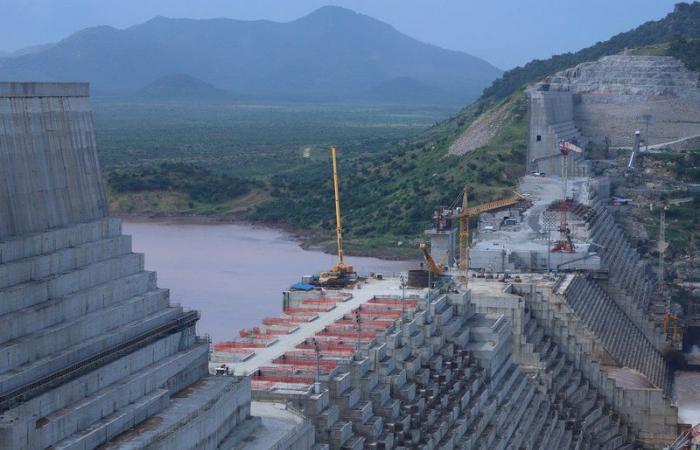 تصريح إثيوبي صادم: لن نوقّع على اتفاق لتمرير نسب محدّدة من المياه لدول المصب