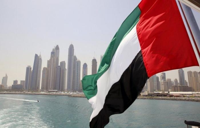 الإمارات تسجل 225 إصابة جديدة بكورونا