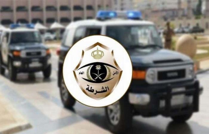 """إنجاز أمني.. """"شرطة أبو عريش"""" تطيح بـ""""قتلة الإفريقي"""" على طريق العارضة"""