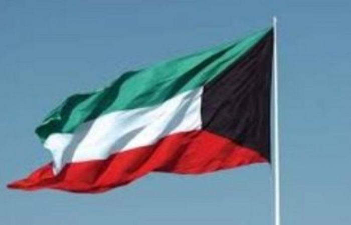 الكويت آخر 24 ساعة.. 514 إصابة بكورونا و713 حالة شفاء