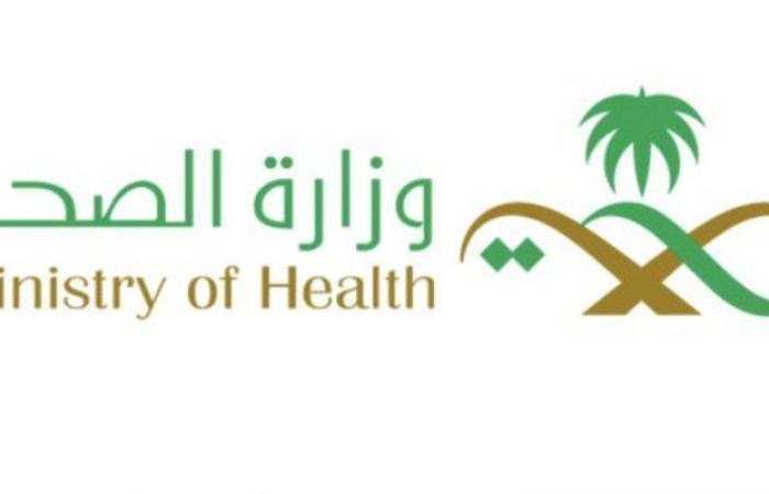 """""""صحة بيشة"""": أكثر من مليون و300 ألف مستفيد من الخدمات بالمستشفيات"""