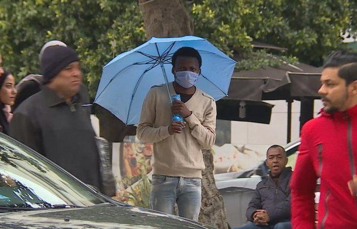 """1.230 حالة جديدة.. إصابات """"كورونا"""" في المغرب ترتفع إلى 332.37"""