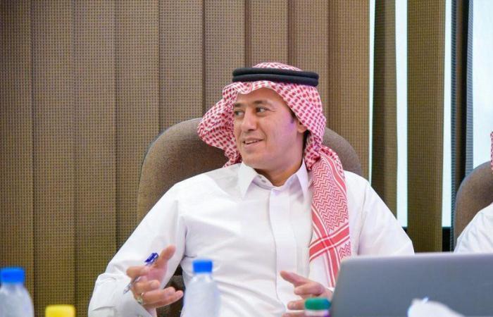 بعد جولتين من عودة الحياة الكروية.. العواجي ممتدحًا: الحكام السعوديون هم الأفضل