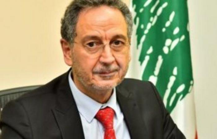 وزير لبناني: مخزونات القمح المتوفرة تكفينا 4 شهور