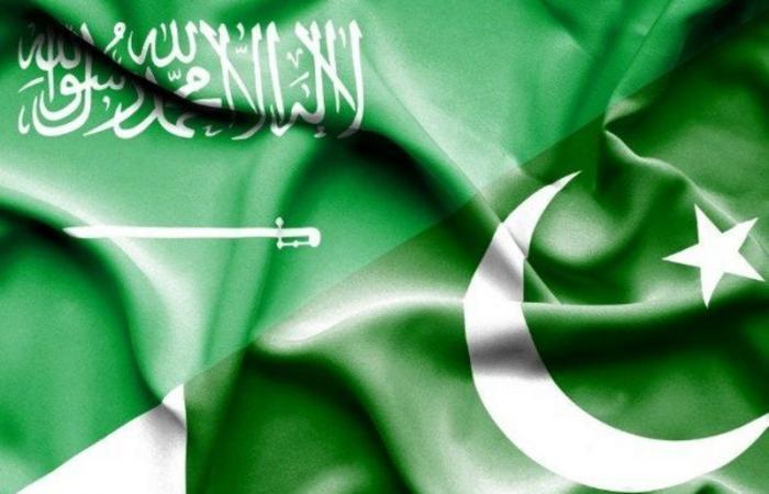 الجيش الباكستاني: السعودية قلب العالم الإسلامي وأهم صديق لإسلام آباد