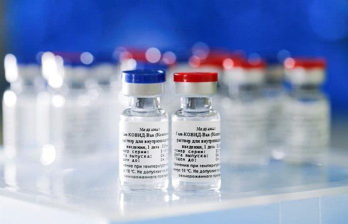 سباق اللقاحات يشتعل.. الأرجنتين والمكسيك ستُنتجان لقاحًا ضد كورونا