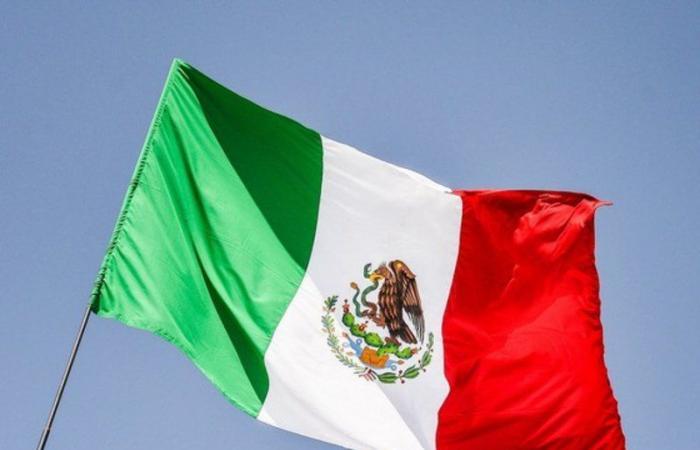 المكسيك: 5858 إصابة جديدة و737 وفاة بفيروس كورونا
