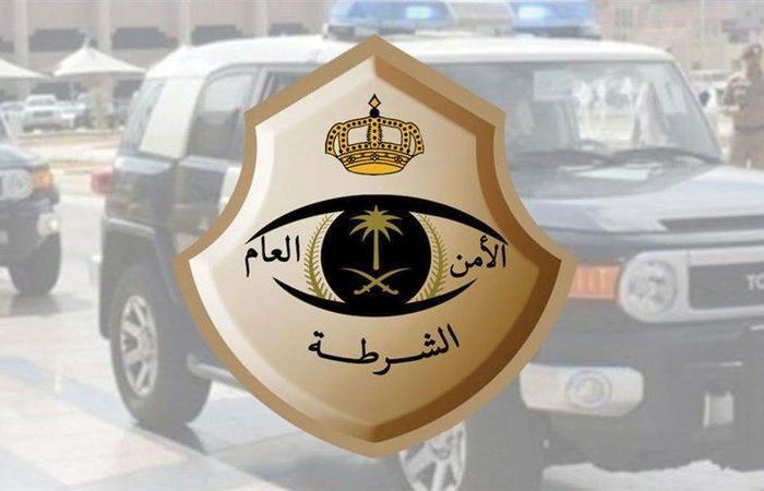 الرياض.. القبض على عصابة سرقة القواطع النحاسية والكابلات الكهربائية