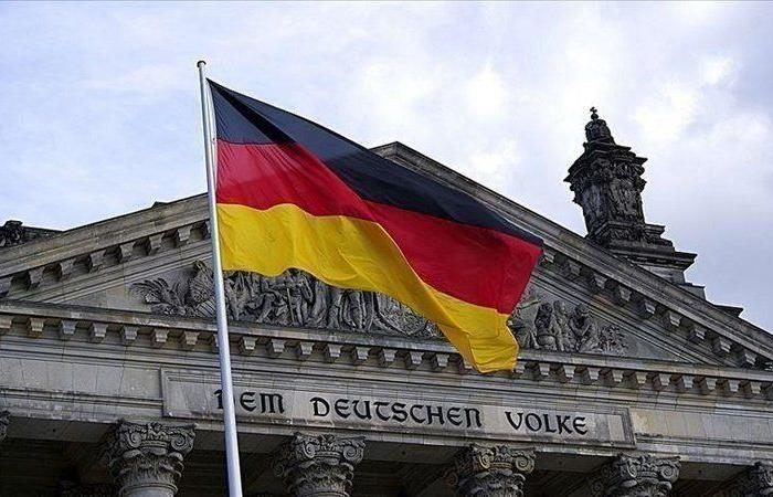 ألمانيا: تسجيل 1415 إصابة جديدة بكورونا