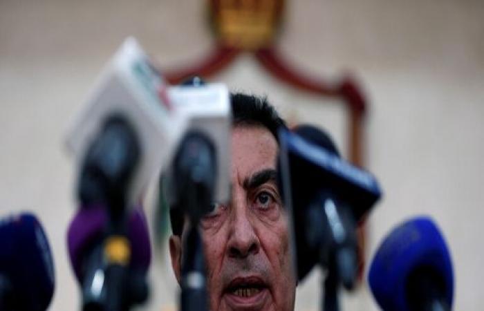 رئيس الاتحاد البرلماني العربي: نرفض التطبيع والثابت قيام دولة فلسطين