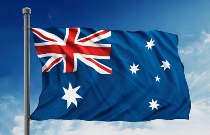 أستراليا: ولاية فيكتوريا تسجل 303 إصابات جديدة و4 وفيات بكورونا