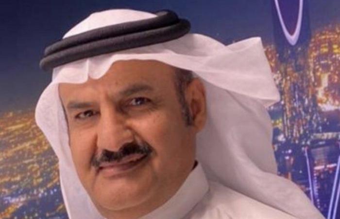 """""""آل عاتي"""" لـ""""سبق"""": عبور الطيران التجاري الأجواء السعودية لا يحمل أي """"رمزية"""""""