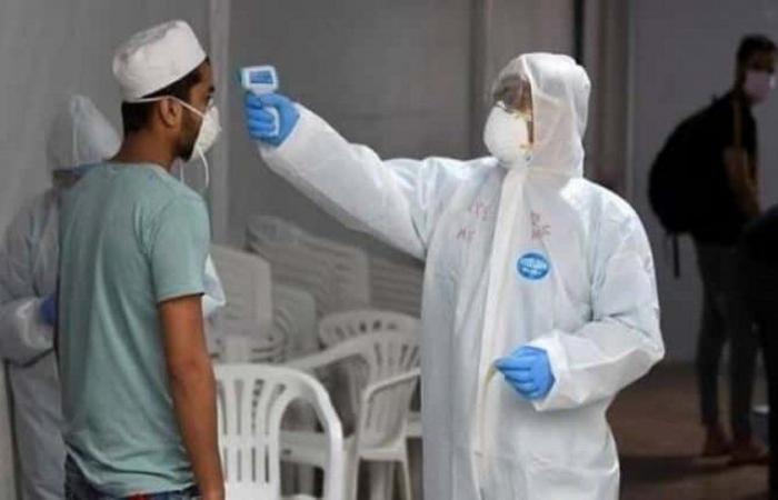 شفاء 582 في الكويت.. 256 إصابة جديدة بكورونا في عمان