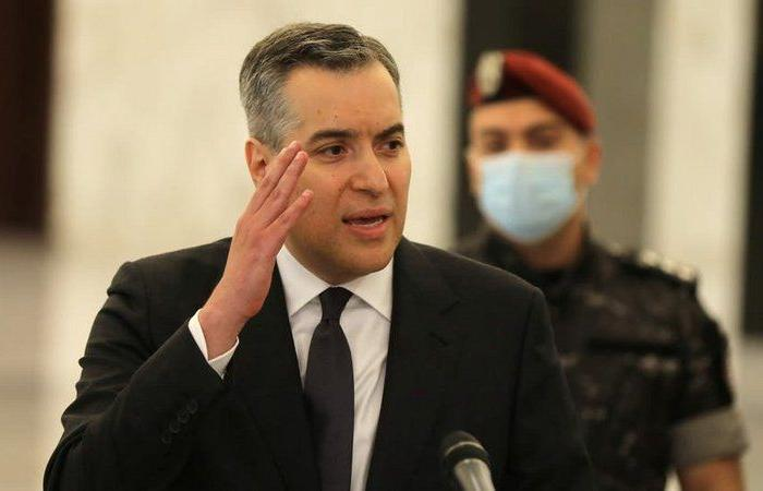 فرنسا تأسف لفشل السياسيين اللبنانيين في تشكيل الحكومة الجديدة