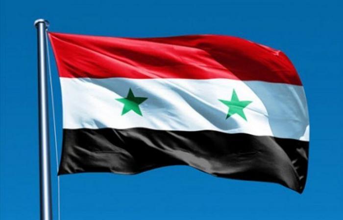 """كورونا في سوريا.. الأمم المتحدة تتحدث عن """"انتشار واسع"""""""