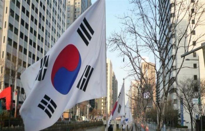 كوريا الجنوبية تسجل 153 إصابة جديدة بفيروس كورونا.. ولا وفيات