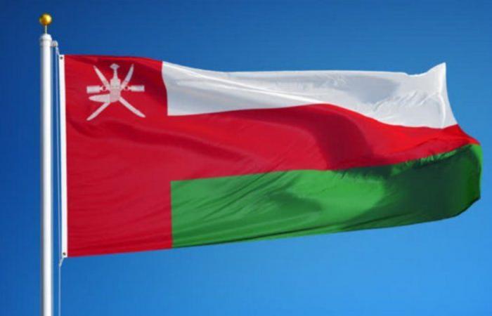 """سلطنة عمان: إجمالي إصابات """"كورونا"""" 91.753"""