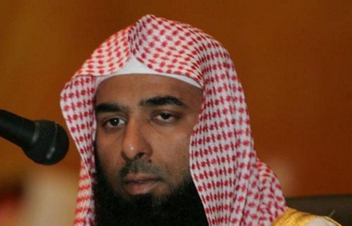 """إمام المسجد النبوي يثمّن وقفة الأطباء """"سدًا منيعًا"""" أمام """"كورونا"""""""