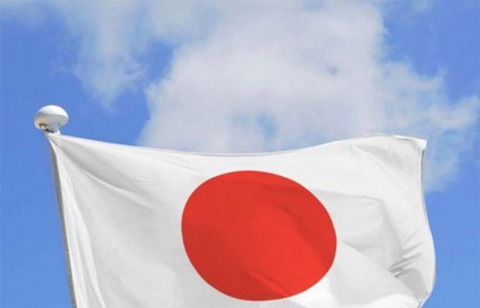 اليابان: 476 إصابة جديدة و3 حالات وفاة بكورونا