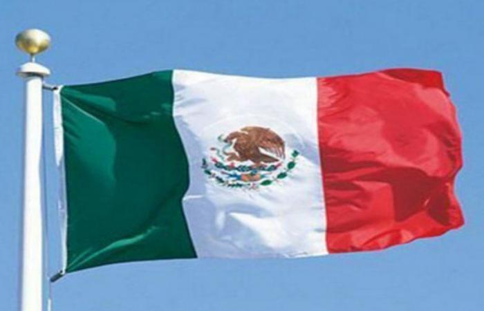 المكسيك تسجّل 3182 إصابة جديدة بكورونا و201 وفاة