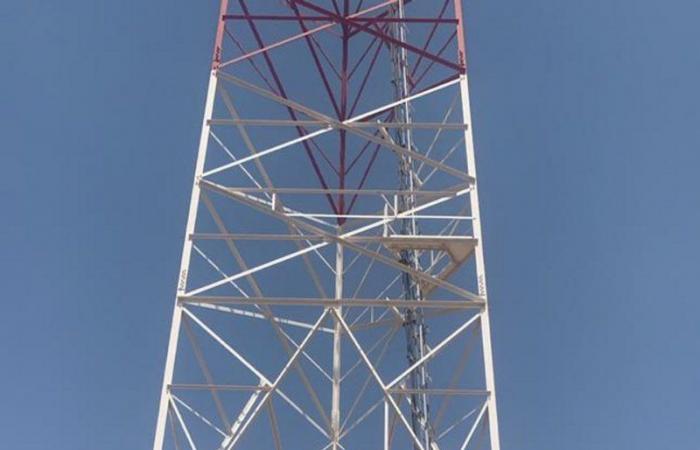سوء شبكة الاتصالات يمنع طلاب قرى شمال المويه من الدراسة عن بُعد