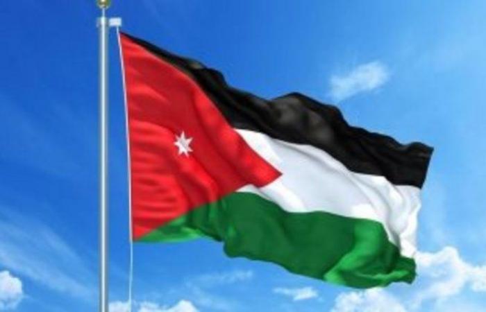 الأردن تدين إطلاق ميليشيا الحوثي مقذوفًا عسكريًا تجاه جازان