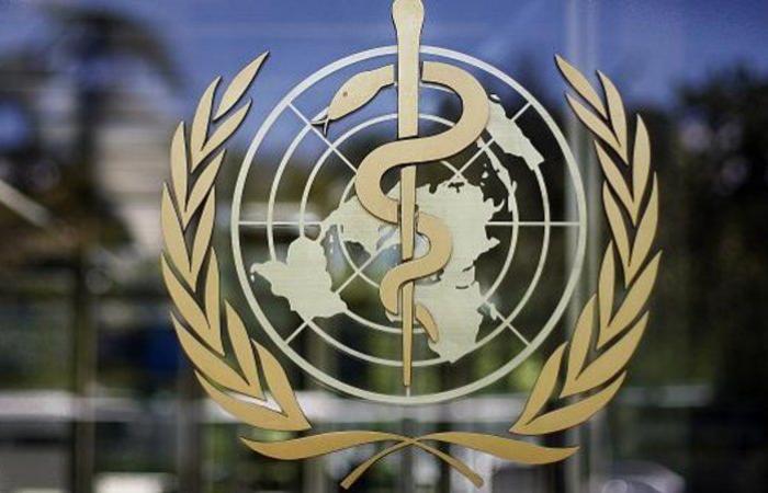 """""""الصحة العالمية"""": إجمالي مصابي كورونا في إفريقيا """"مليون و390 ألفًا"""""""